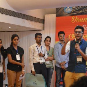 7-rgit-mumbai-2016-2