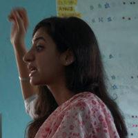 Kanika Sagar B