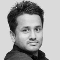 Prateek Bhargava B