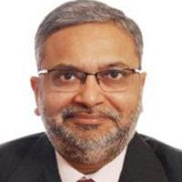 Rajeev Agarwala B