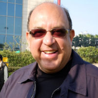 Rajeev Gupta B